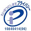 10840414_06_100_JP.png