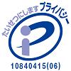 10840415_06_100_JP.png